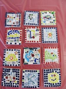Christmas 2012 and mosaics 019